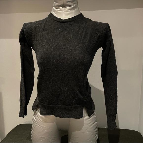 Zadig & Voltaire Sweater 103